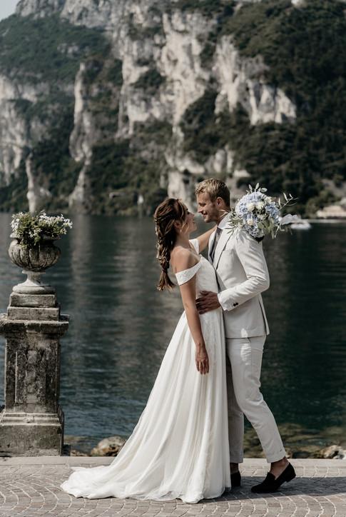 Lake Garda Italy - Styled Shoot-21.jpg