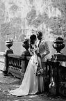 Lake Garda Italy - Styled Shoot-63.jpg