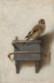 Fabritius-vink.jpg