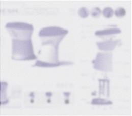 設計周 按鈕(產二)-07.png