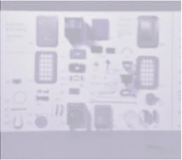 設計周 按鈕(產二)-08.png