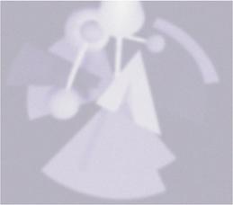 設計周 按鈕(木一)-03.png