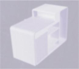 設計周 按鈕(木一)-04.png