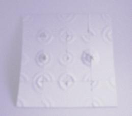 設計周 按鈕(家一)-03.png
