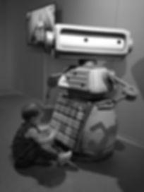 Robot-and-Isla-BW_web.jpg