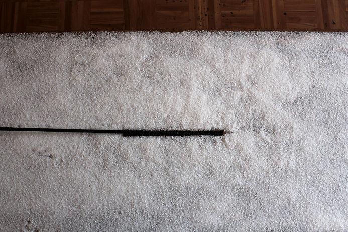 IMG_1650_web_aerial-salt-slit.jpg