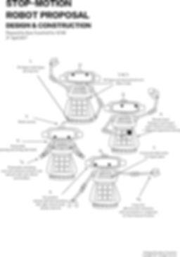 Robot_proposal_features_v1_270417.jpg