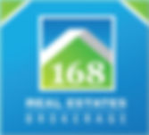 168 Real Estate logo.jpg