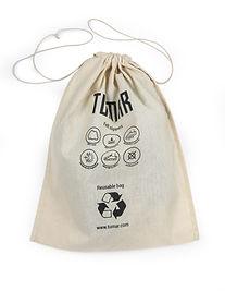 Eco sacks.jpg