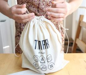 Eco sack