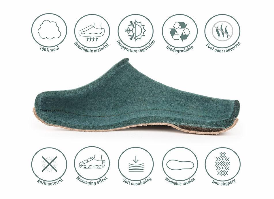 Advantages of felt slippers.jpg