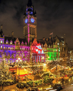 christmas-in-manchester-1.png
