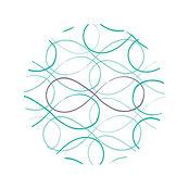 Cercle logo.jpg