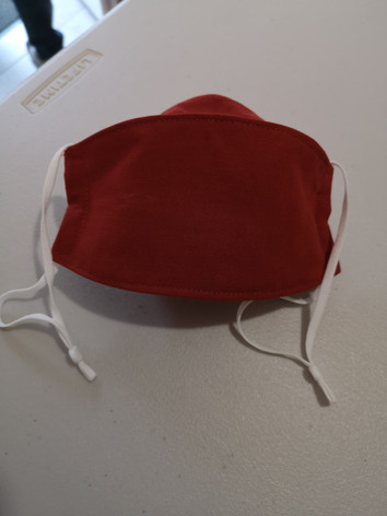 nouveau masque rouge.jpg