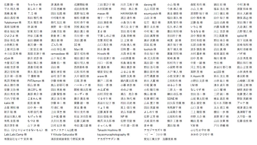 クラファン名簿.png