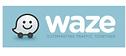 waze-logo-tagline-blue_0.png