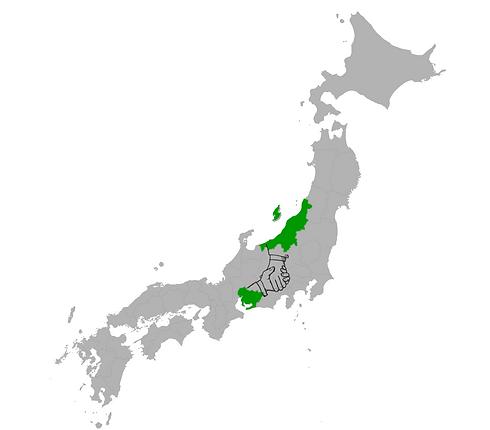 地図 手をつなぐ都道府県.png