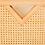 Thumbnail: Melani Webbing Hand Bag