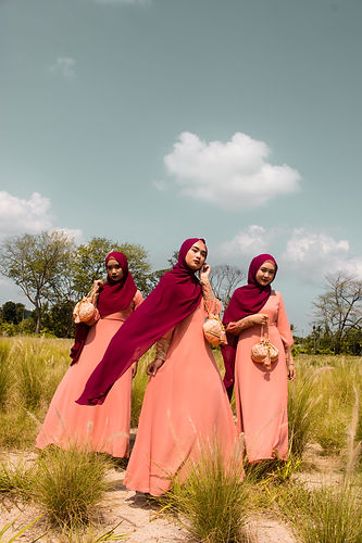 Bridesmaid-64.jpg
