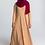 Thumbnail: Shirt Dress