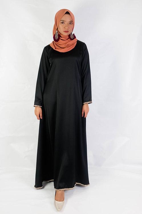 Albania Dress