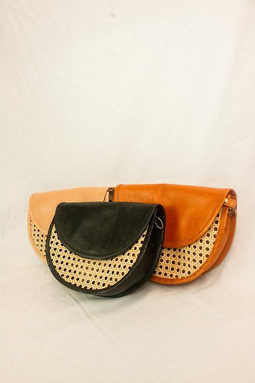 Sania Sling Bag