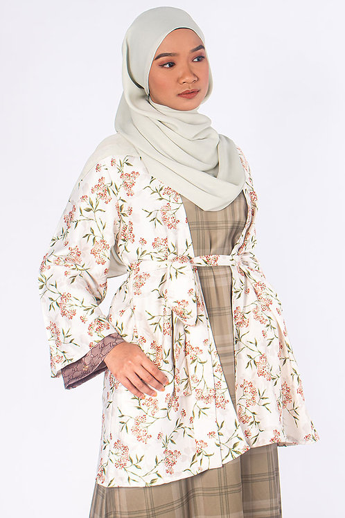 Bloom Kimono Cardigan