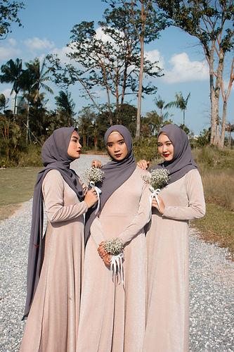 Bridesmaid-247.jpg