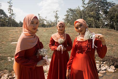 Bridesmaid-137.jpg