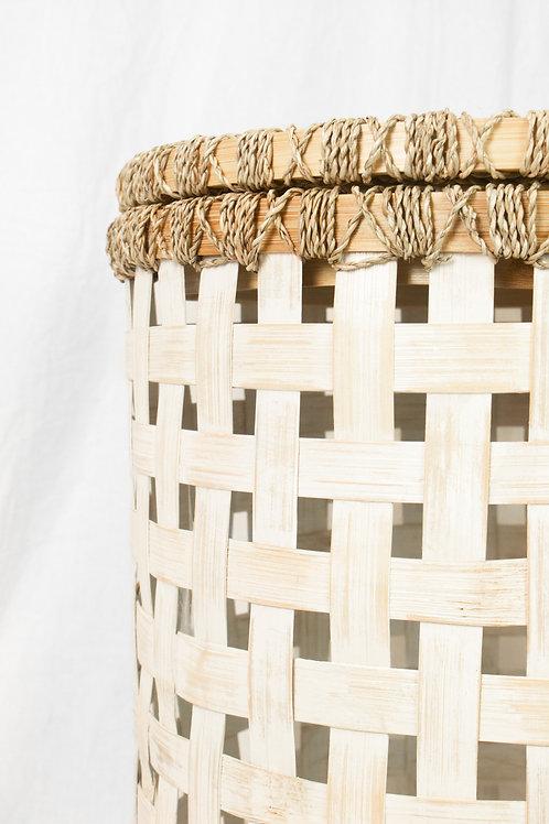 Bayu Basket