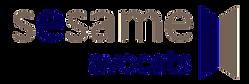Logo Sesame Transparent_edited.png
