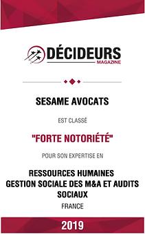 Decideurs19_Ressources_Humaines_forte_no