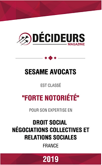 Decideurs19_Negociations_collectives_for
