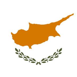 La questione di Cipro
