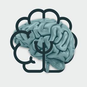 Neuromarketing: processi irrazionali nella mente del consumatore