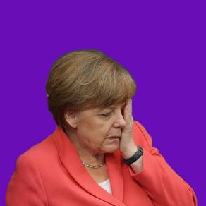Perché l'economia della Germania continua a rallentare?