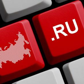 Runet: così la Russia cambia le regole del web