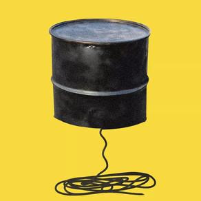 Da cosa dipende il prezzo del petrolio?