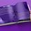 Thumbnail: Libro19x24