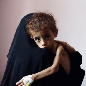 Come è nato il conflitto in Yemen?