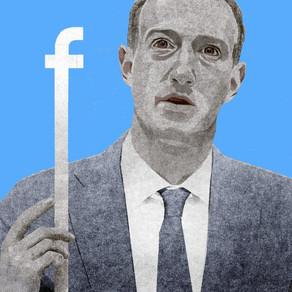 Social media, dopamina e fake news