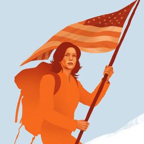 Kamala Harris e l'ascesa delle donne nere nella politica statunitense