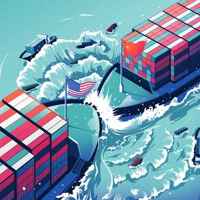 Il Mar Cinese Meridionale: il fronte dello scontro Cina-USA