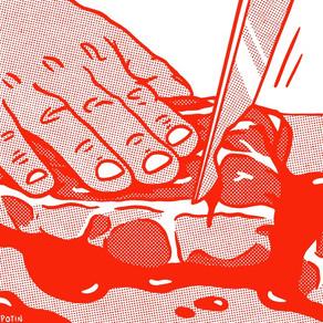 Effetti della carne rossa sulla salute