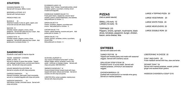 menu for p.png