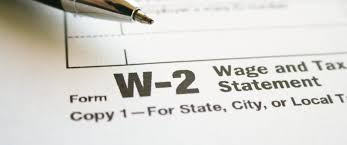 W-2 Forms: How To Reissue, Correct, or Handle Returned Forms