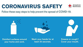 coronavirus safety.jpeg