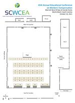 2021 EC Exhibit Hall Floorplan.png