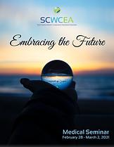 Medical Seminar cover for web.png