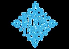 PNG Rreal Logo.png